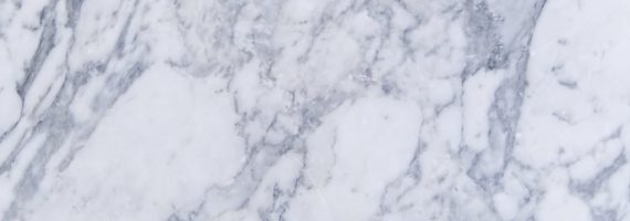 High-Quality-White-Marble-Texture